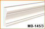 MB-145-3