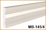 MB-145-4