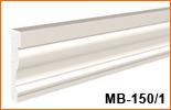 MB-150-1