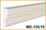 MB-150-10