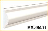 MB-150-11