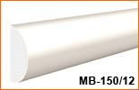MB-150-12