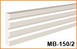 MB-150-2