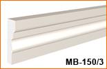 MB-150-3