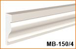 MB-150-4