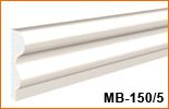 MB-150-5