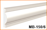 MB-150-6