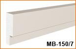 MB-150-7