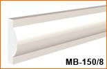MB-150-8