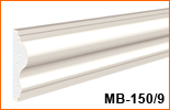MB-150-9
