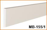 MB-155-1