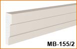 MB-155-2