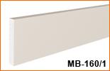 MB-160-1