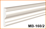 MB-160-2