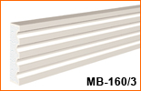 MB-160-3