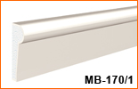 MB-170-1