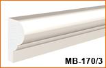 MB-170-3
