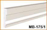 MB-175-1