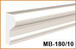 MB-180-10