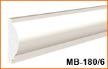 MB-180-6