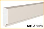 MB-180-8