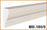 MB-180-9