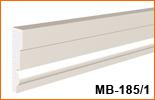 MB-185-1