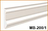 MB-200-1