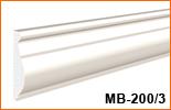 MB-200-3