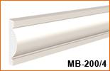 MB-200-4