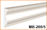 MB-200-5