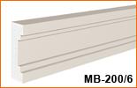 MB-200-6