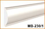 MB-230-1