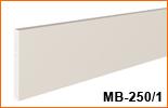 MB-250-1