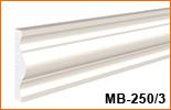 MB-250-3