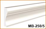 MB-250-5