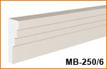 MB-250-6