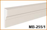 MB-255-1