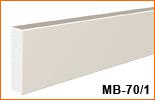 MB-70-1