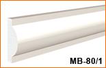 MB-80-1