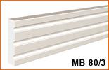 MB-80-3