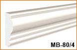 MB-80-4