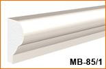 MB-85-1