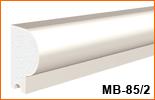 MB-85-2