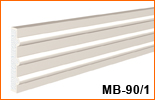 MB-90-1