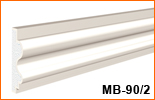 MB-90-2