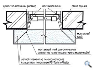 montazh-4