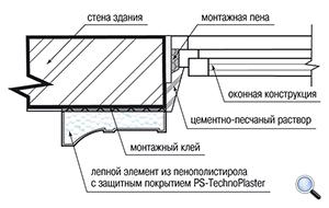 montazh-5